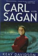 Download Carl Sagan