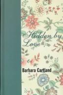 Download Hidden by love