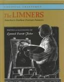 Download The limners