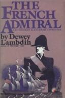 Download The French admiral