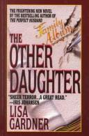 Download The other daughter