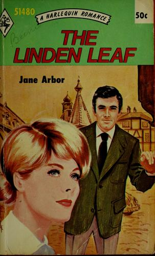 Download The linden leaf