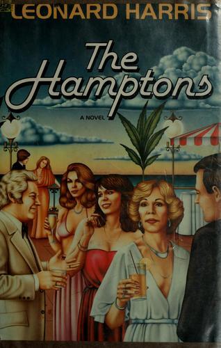 Download The Hamptons