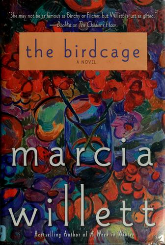 Download The birdcage