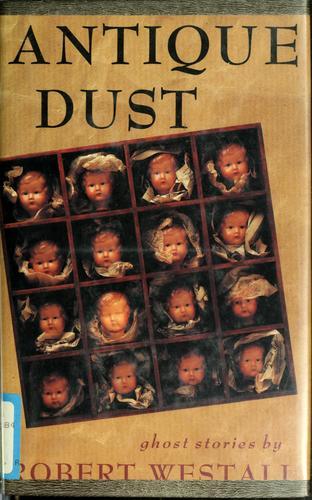 Antique dust