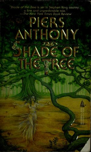 Download Shade of the tree