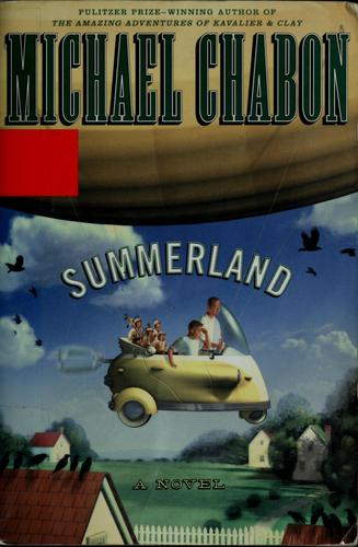 Download Summerland