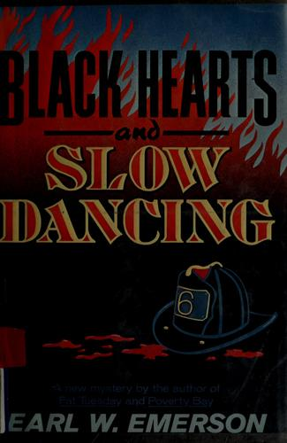 Download Black hearts and slow dancing