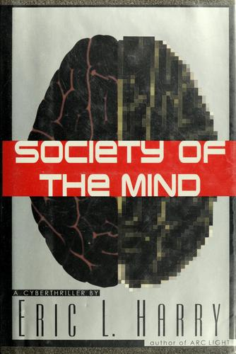 Download Society of the mind