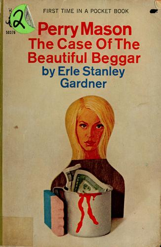 Download The case of the beautiful beggar.