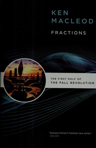 Download Fractions