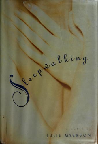 Download Sleepwalking