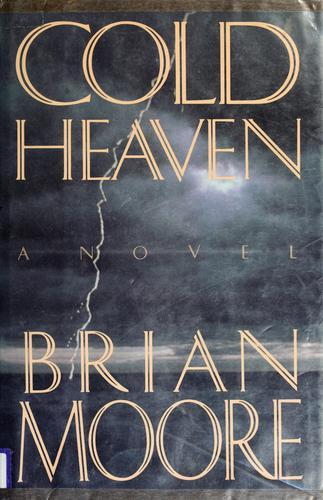 Download Cold heaven