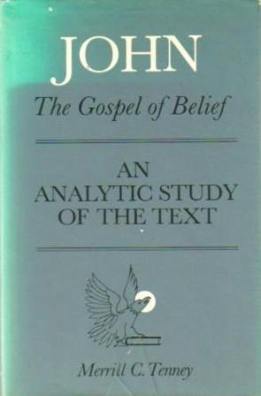 Download John: the Gospel of belief