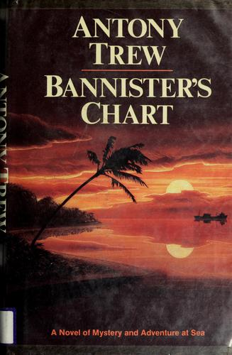 Bannister's chart