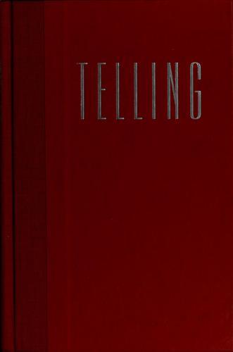Download Telling