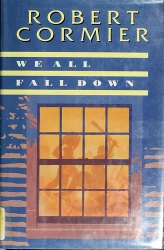 Download We all fall down