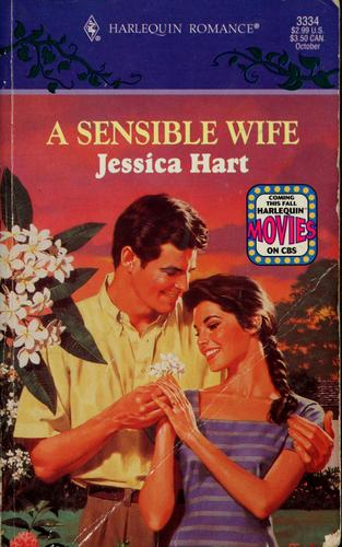 Download A sensible wife