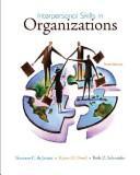 Download Interpersonal skills in organizations