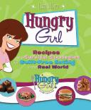 Download Hungry Girl