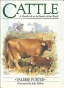 Download Cattle
