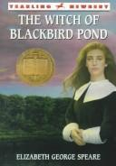 Download The witch of Blackbird Pond
