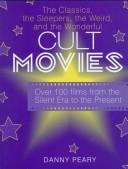 Download Cult movies