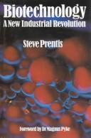 Download Biotechnology