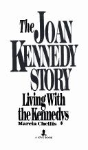 Download The Joan Kennedy story