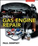 Download Small gas engine repair