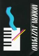 Download Modern jazz piano