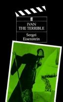 Download Ivan the Terrible