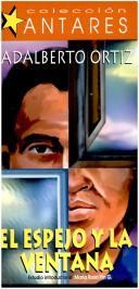 El espejo y la ventana