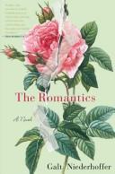 Download The romantics