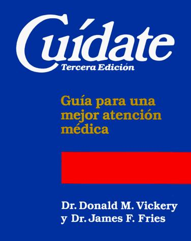 Download Cuídate
