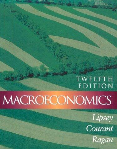 Download Macroeconomics.