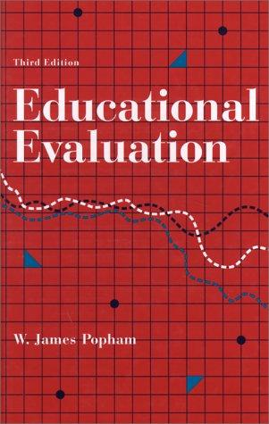 Download Educational evaluation
