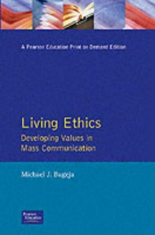 Living ethics