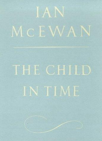 The Child in Time (Collected Edition)