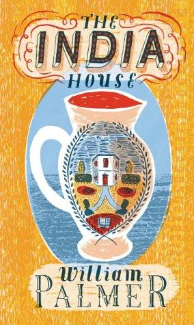 Download The India House