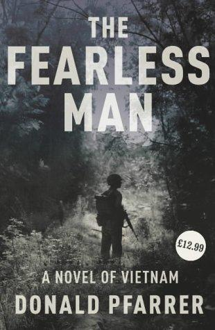 Download The Fearless Man
