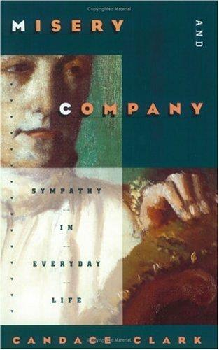 Misery and Company