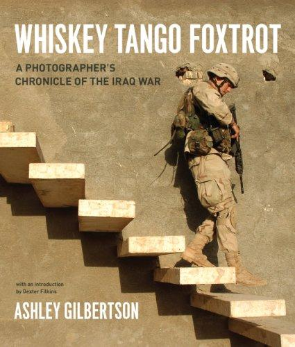 Download Whiskey Tango Foxtrot