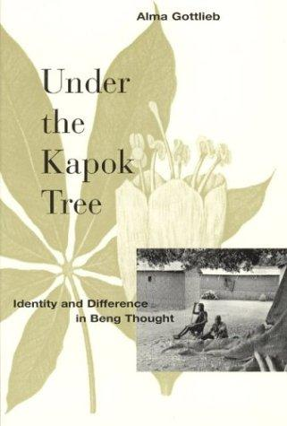 Download Under the Kapok Tree
