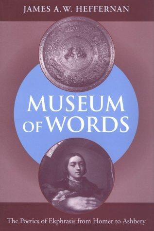 Download Museum of Words