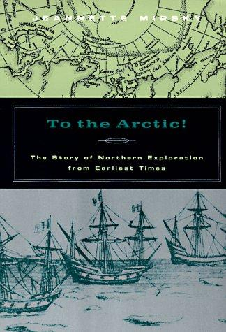 Download To the Arctic!