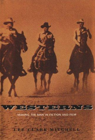 Download Westerns