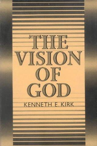 Download Vision of God