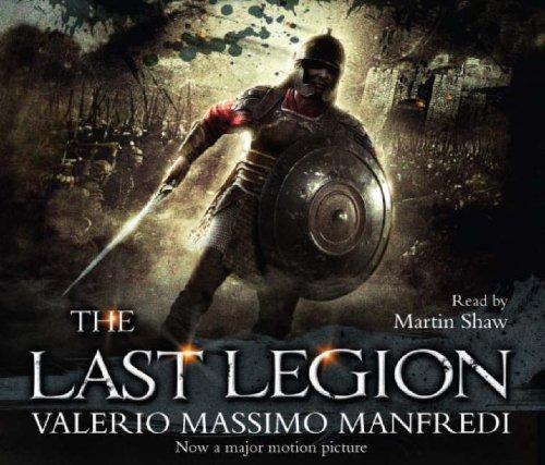 Download The Last Legion
