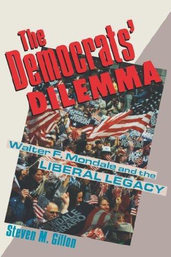 Download The Democrats' dilemma